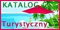 Turystyczny katalog stron internetowych